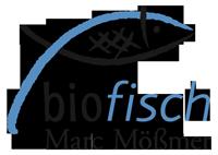 Logo Biofisch